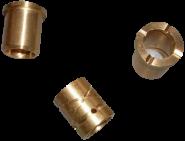 Buchsensatz DKW F5, F7, F8, IFA F8 und P70