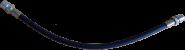 Bremsschlauch hinten Auto-Union DKWF93, AU 1000, S, SP
