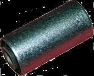 Gummisilentbuchse für Hinterfeder DKW und IFA  F8