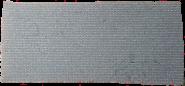 Dachhimmelstoff H 275