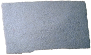 Dachhimmelstoff H 527 neu
