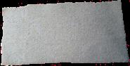 Dachhimmelstoff H 528 -04