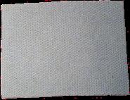 Dachhimmelstoff H 91 11 349