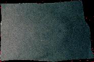 Dachhimmelstoff H 91 11 507