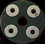 Hardyscheibe für DKW F91, F93, F94, AU1000, S, SP
