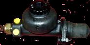 Hauptbremszylinder für Trommelbremse, Neuteil, Auto-Union DKW F93, AU 1000, S, SP