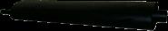 Hauptschalldämpfer DKW IF8 F8