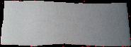 Dachhimmelstoff P 98 027