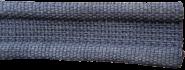 Motorhaubenauflageband am Kühler DKW F5, F7, F8, IFA F8