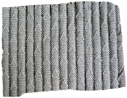 Bezugsstoff P 12728