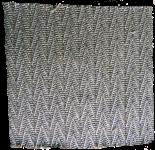 Bezugsstoff P 19 030