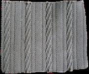Bezugsstoff P 2152