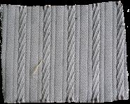 Bezugsstoff P 2153