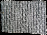 Bezugsstoff P 91 11 249