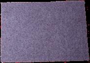 Dachhimmelstoff P 91 11 298