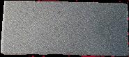 Dachhimmelstoff P+H 98 024