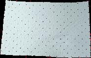 Dachhimmelstoff PVC H 11