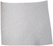 Dachhimmelstoff H 3315