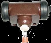 Radbremszylinder hinten Auto-Union DKW F93, AU1000/S/SP
