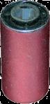 Silentblock für Vorderfedern Auto-Union DKW  F93, F94, AU1000, S, SP
