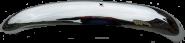 Stoßecke DKW F7, F8