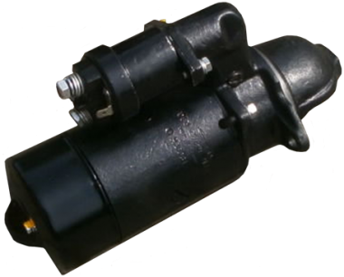 Anlasser F91, F93, F94  AU1000/S/SP