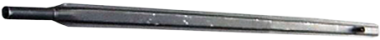 Endrohr DKW IFA F8