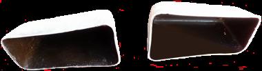 Satz Handschufächer DKW IFA F8
