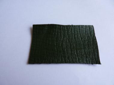 Kunstleder für die Holzkarosserie schwarz 39,99 €/m²