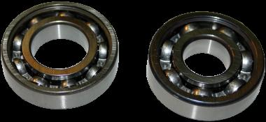 Radlagersatz vorne Auto-Union DKW F89, F91, F93, AU1000/S/SP
