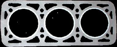 Zylinderkopfdichtung Auto-Union DKW AU1000S/SP