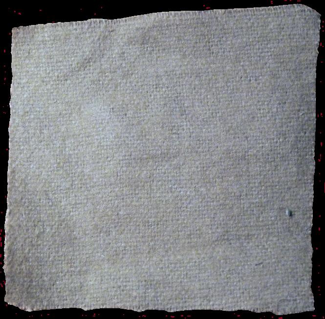 Dachhimmelstoff P 972 851