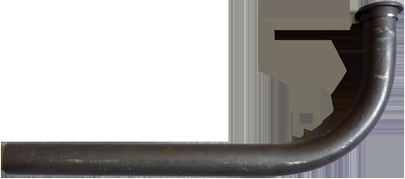 Fallrohr DKW IFA F8