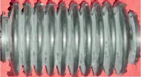 Faltenbalg für Lenkgetriebe Auto-Union DKW F91, F93, AU1000/S/SP