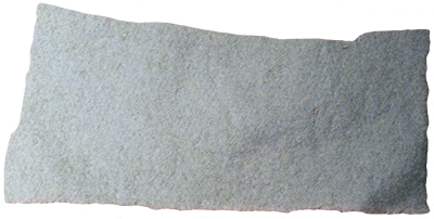 Dachhimmelstoff H 86 209