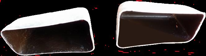 dkw klose satz handschuf cher dkw ifa f8 online kaufen. Black Bedroom Furniture Sets. Home Design Ideas