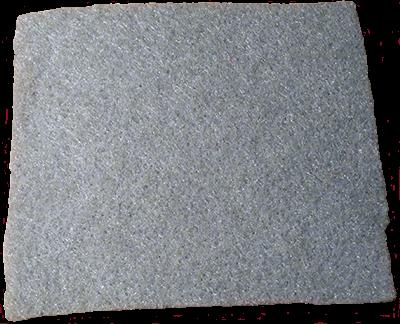 Dachhimmelstoff P 91 11 394