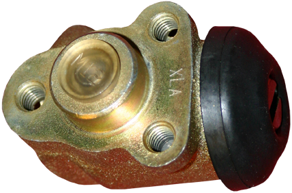 Radbremszylinder Auto-Union DKW F89, F91, Sonderklasse, Schnellaster, Munga vorne rechts oder links