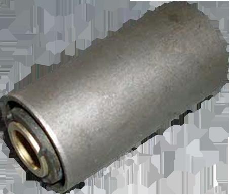 Silentblock Hinterfeder Auto-Union DKW F93, AU1000/S/SP