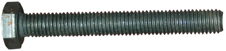 Satz Zylinderschrauben DKW F5, F7, F8, IFA F8, P70